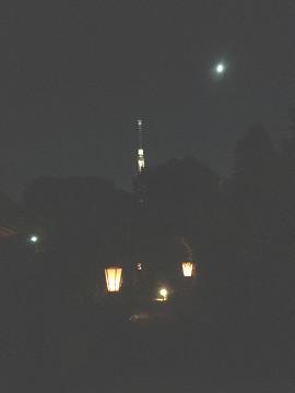 20120924_tomita_01.jpg