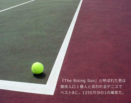tennis-nishikori.jpg