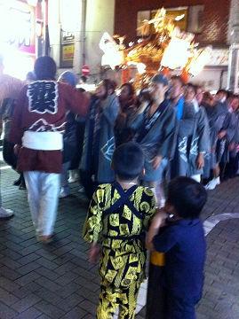 20121126_maruyama_02.jpg