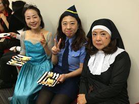 20151102_yoshida_02.jpg