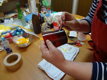 20130430_era_08.jpg
