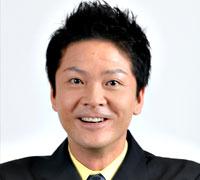 natsukawa.jpg