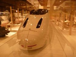 shinkansen Tubasa model01.jpg