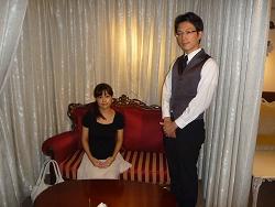 shitsuji_onoderasan_02.jpg