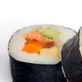 おひとり様のお寿司ブーム