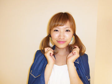 20120814_fumiyama_02.jpg
