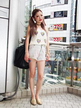 20120814_fumiyama_04.jpg