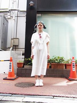 20120814_fumiyama_07.jpg
