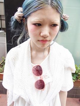 20120814_fumiyama_08.jpg