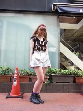 20120814_fumiyama_12.jpg