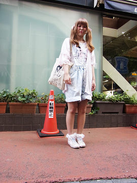 20120814_fumiyama_14.jpg
