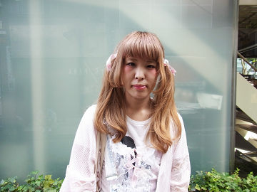 20120814_fumiyama_15.jpg