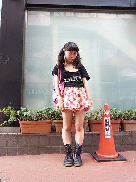 20120814_fumiyama_16.jpg