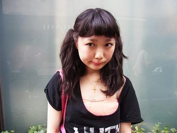 20120814_fumiyama_17.jpg