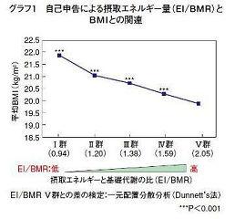 20120124_shibata_01.jpg