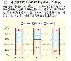 20120124_shibata_02.jpg