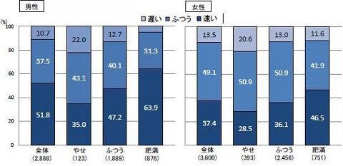 20120201_shibata_02.jpg