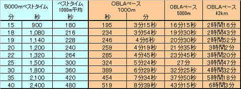 20120222_shibata_02.jpg