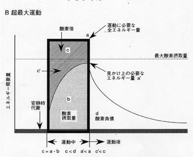 20120321_shibata_02.jpg