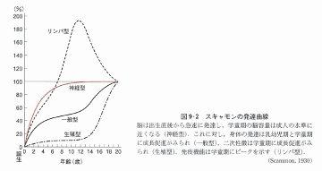 20120328_shibata_01.jpg