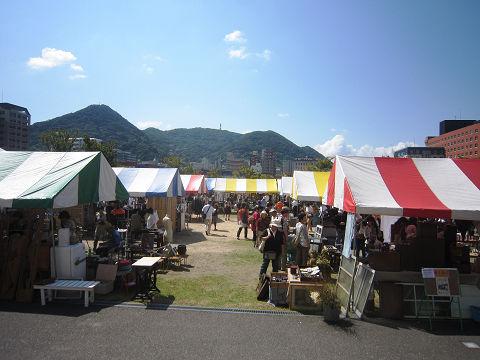 20121023_shiraki_01.jpg