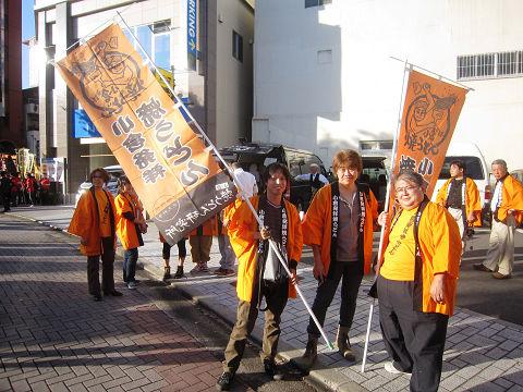 20121121_shiraki_01.jpg