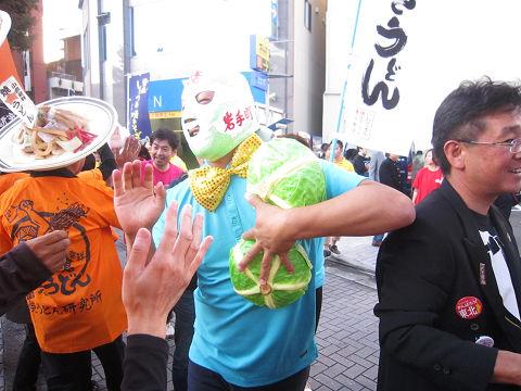 20121121_shiraki_02.jpg