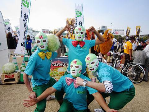 20121121_shiraki_04.jpg