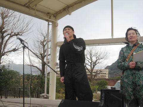 20121218_shiraki_03.jpg