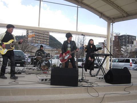 20121218_shiraki_08.jpg