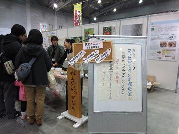 20130221_shiraki_06.jpg