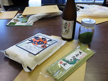 20130321_shiraki_07.jpg