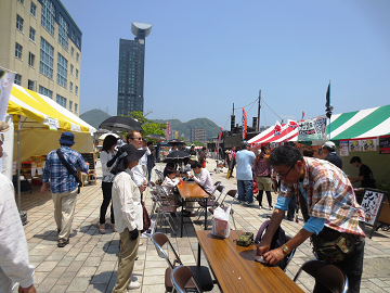 20130516_shiraki_06.jpg