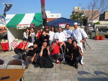 20130516_shiraki_07.jpg