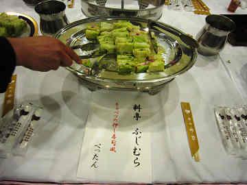 20120418_shiraki_07.jpg