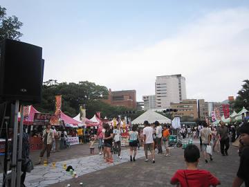 20120813_shiraki_01.jpg