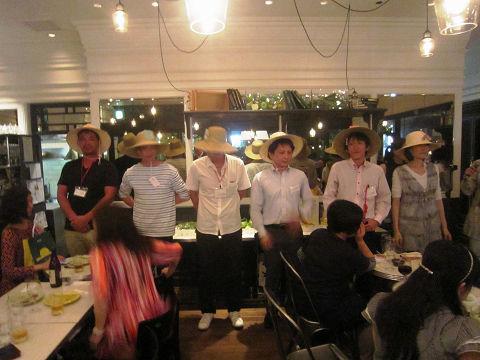 20120918_shiraki_07.jpg