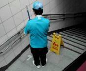 20120703_soi_01.jpg