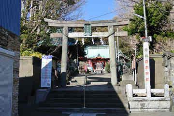 20120326_midori_02.jpg