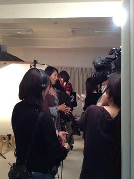 20120521_midori_01.jpg