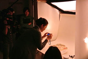 20120521_midori_03.jpg
